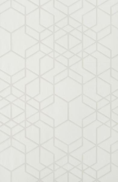 R&C Tapete Forum VII 2021 21011058