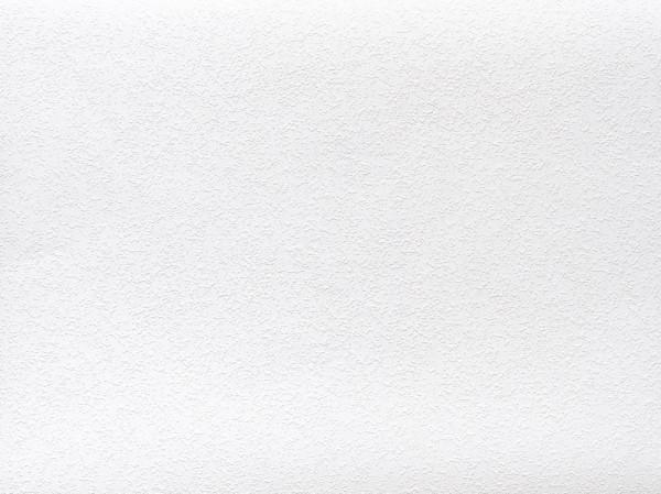 Die Überstreichbaren - Tapete 22080152