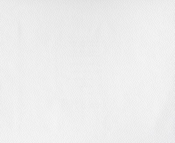 Die Überstreichbaren - Tapete 22080172