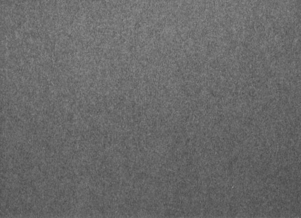 Die Patenten Vier – Elektromagnetische Abschirmtapete 22060312