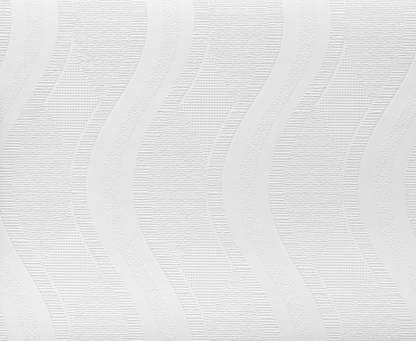 Die Überstreichbaren - Tapete 22080115