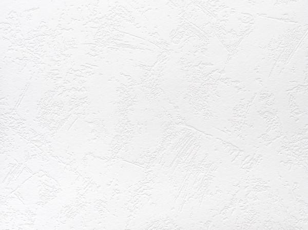 Die Überstreichbaren - Tapete 22080143