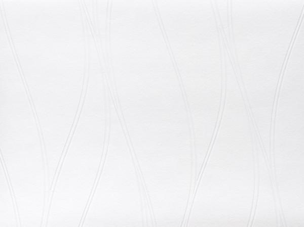 Die Überstreichbaren - Tapete 22080160