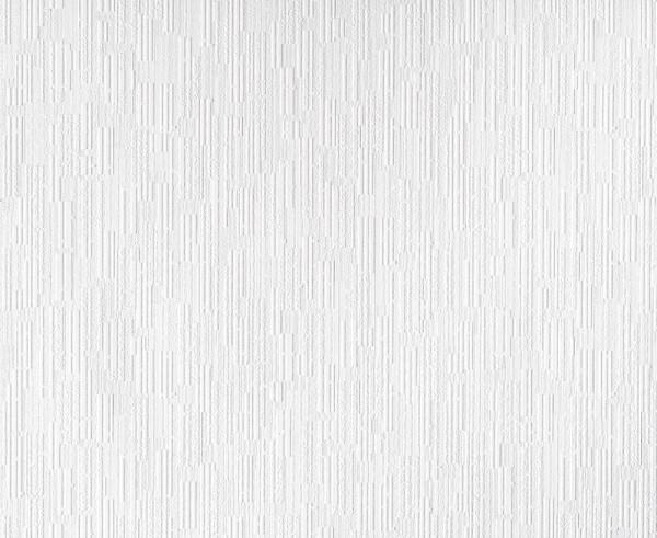 Die Überstreichbaren - Tapete 22080128