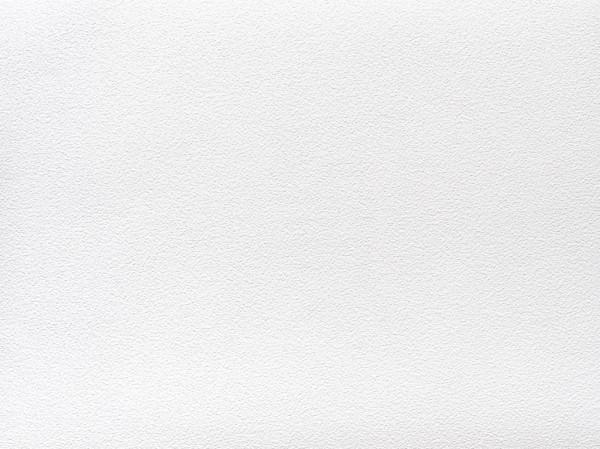 Die Überstreichbaren - Tapete 22080137