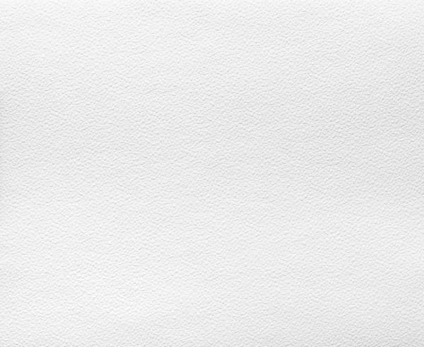 Die Überstreichbaren - Tapete 22080104