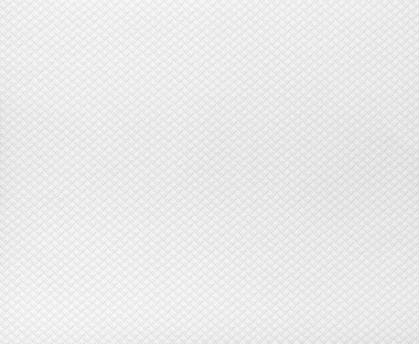 Die Überstreichbaren - Tapete 22080124