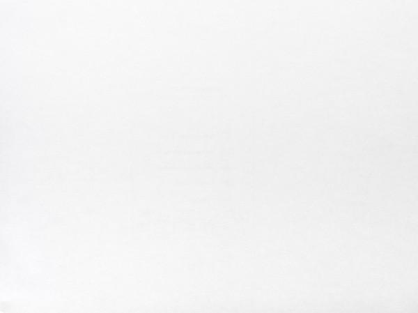 Die Überstreichbaren - Tapete 22080180