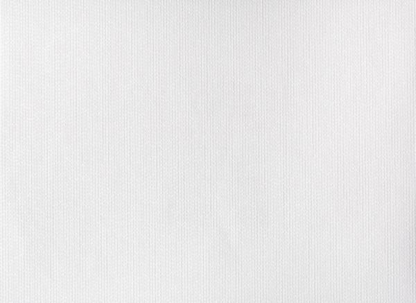 Die Überstreichbaren - Tapete 22080139