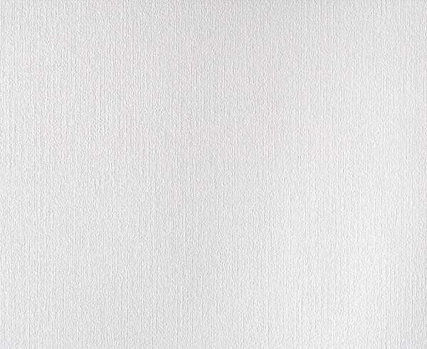 Die Überstreichbaren - Tapete 22080118