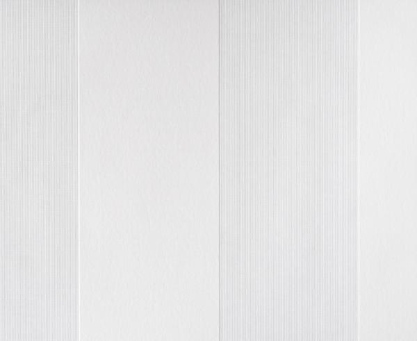 Die Überstreichbaren - Tapete 22080169