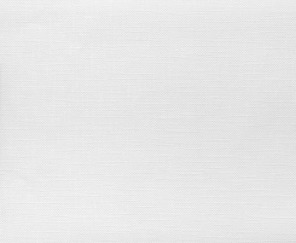 Die Überstreichbaren - Tapete 22080116